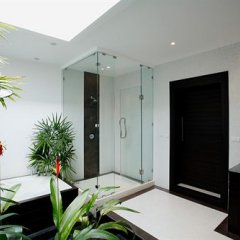 Отель Byg Private Pool Villa @ Layan Beach фото 2