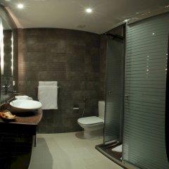 Tempoo Hotel Marrakech ванная фото 2