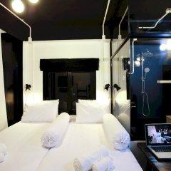Meroom Hotel комната для гостей фото 17