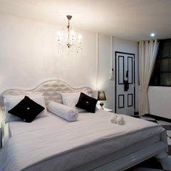 Meroom Hotel комната для гостей фото 18
