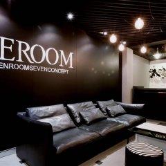 Meroom Hotel популярное изображение