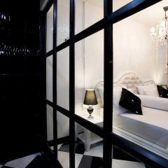 Meroom Hotel ванная фото 2
