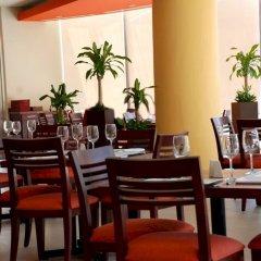 Отель Krystal Urban Cancun питание фото 3