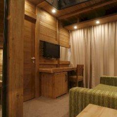 Hotel Lipka комната для гостей фото 4