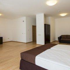Апарт-отель Имеретинский —Прибрежный квартал комната для гостей фото 5