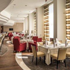 Апарт-отель Имеретинский —Прибрежный квартал ресторан