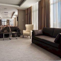 Апарт-отель Имеретинский —Прибрежный квартал интерьер отеля
