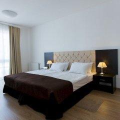 Апарт-отель Имеретинский —Прибрежный квартал комната для гостей фото 2