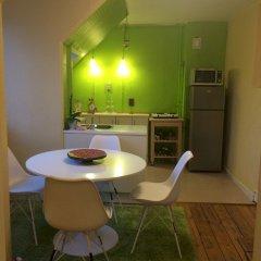 Апартаменты Helgesvej Apartment в номере фото 2