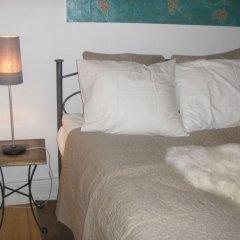 Апартаменты Helgesvej Apartment комната для гостей фото 2
