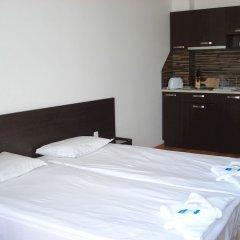 Отель Happy Aparthotel&Spa комната для гостей фото 2