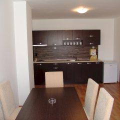 Отель Happy Aparthotel&Spa в номере