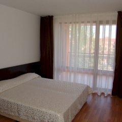 Отель Happy Aparthotel&Spa комната для гостей фото 6