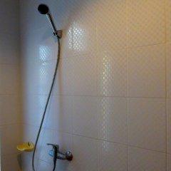 Add Budget Hotel ванная