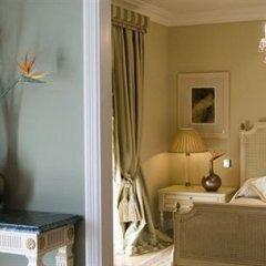 Отель Pentelikon Греция, Кифисия - отзывы, цены и фото номеров - забронировать отель Pentelikon онлайн фото 2