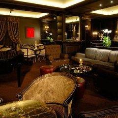 Отель Pentelikon Греция, Кифисия - отзывы, цены и фото номеров - забронировать отель Pentelikon онлайн интерьер отеля фото 2