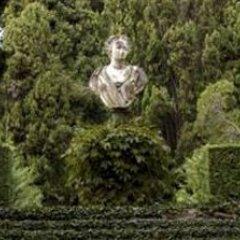 Отель Fenals Garden фото 3