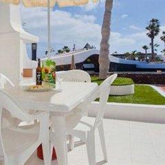 Отель Sands Beach Resort фото 10