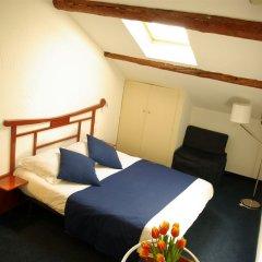 Hotel Univers комната для гостей фото 3