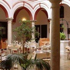 Отель Marqués de Torresoto Испания, Аркос -де-ла-Фронтера - отзывы, цены и фото номеров - забронировать отель Marqués de Torresoto онлайн помещение для мероприятий