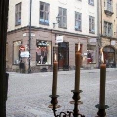 Archipelago Hostel Old Town Стокгольм фото 4