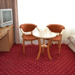 Start Hotel Aramis удобства в номере фото 2