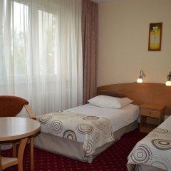 Start Hotel Aramis комната для гостей фото 3