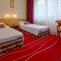 Start Hotel Aramis комната для гостей фото 6