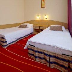 Start Hotel Aramis комната для гостей фото 7