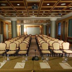 Гостиница Донбасс Палас фото 2