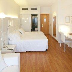 Qualys Hotel Nasco комната для гостей фото 14