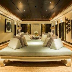 Отель Trisara Villas & Residences Phuket комната для гостей фото 21