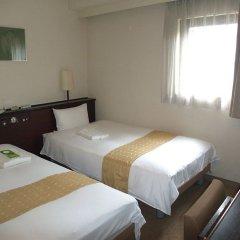 Отель Chisun Hakata Хаката комната для гостей фото 3