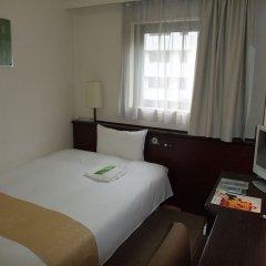 Отель Chisun Hakata Хаката комната для гостей фото 2