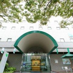 Отель Chisun Hakata Хаката детские мероприятия