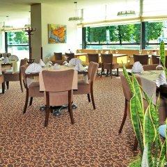 Panorama Hotel фото 15