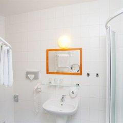 Отель Cloister Inn ванная фото 3