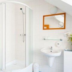 Отель Cloister Inn ванная фото 2