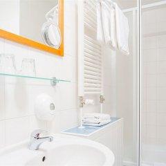 Отель Cloister Inn ванная фото 4