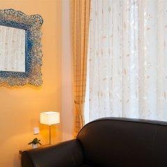 Отель Cloister Inn удобства в номере фото 2