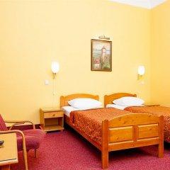 Отель Cloister Inn детские мероприятия фото 4