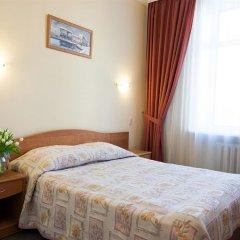 Гостиница Максима Заря комната для гостей фото 17