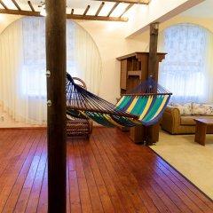 Гостиница Максима Заря комната для гостей фото 16