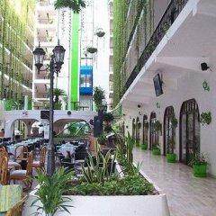 Hotel Tortuga Acapulco фото 10