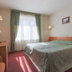 Андерсен отель комната для гостей фото 2