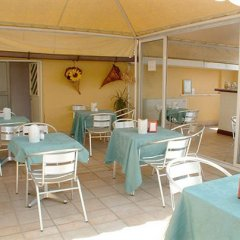 Отель Primus Roma Италия, Рим - отзывы, цены и фото номеров - забронировать отель Primus Roma онлайн фото 6