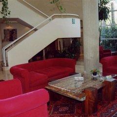 Отель Ibersol Son Caliu Mar - Все включено интерьер отеля фото 3