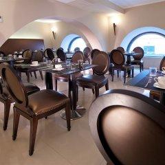 Отель c-hotels Fiume