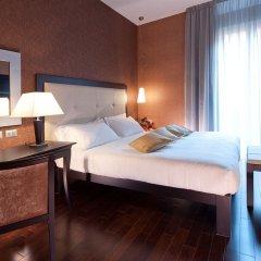 Отель c-hotels Fiume комната для гостей фото 16