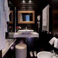 Отель c-hotels Fiume удобства в номере